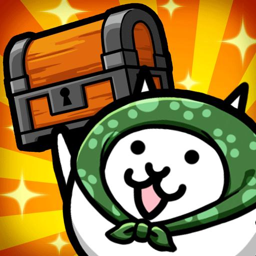 The Burgle Cats  1.6.0 Apk Mod (unlimited money) Download latest