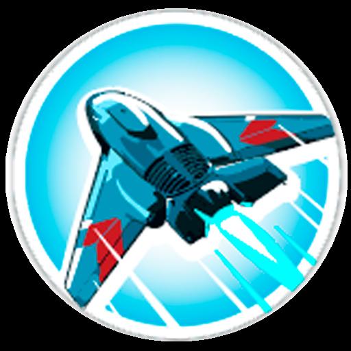 The FlyFi Apk Mod latest