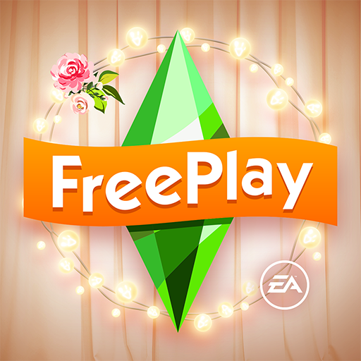 The Sims™ FreePlay 5.60.0 Apk Mod (unlimited money) Download latest