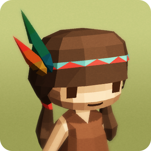 The Tiny Adventures  Apk Pro Mod latest