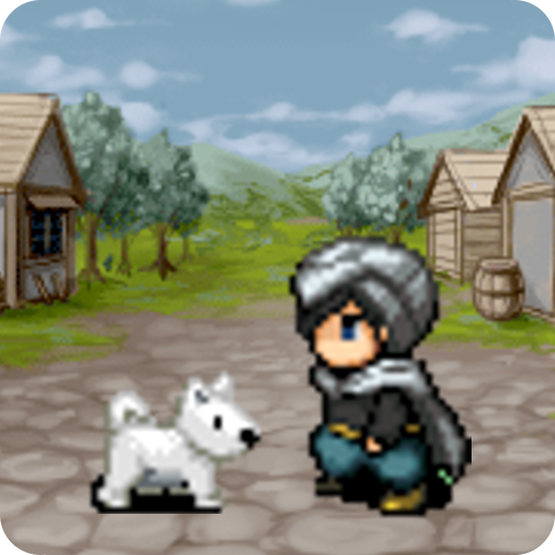 The Village's Beginning Apk Mod latest