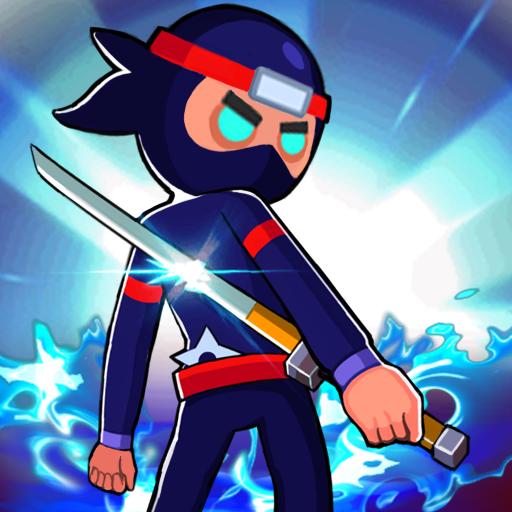 Thrilling Fencing Master 1.3.6 Apk Mod (unlimited money) Download latest