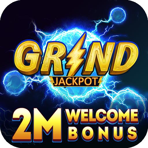Thunder of Pyramid Slots – Free Casino Apk Pro Mod latest