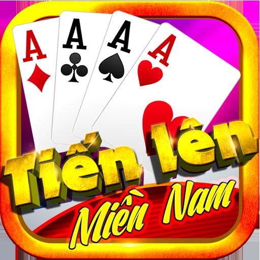 Tien Len Mien Nam Offline Apk Pro Mod latest
