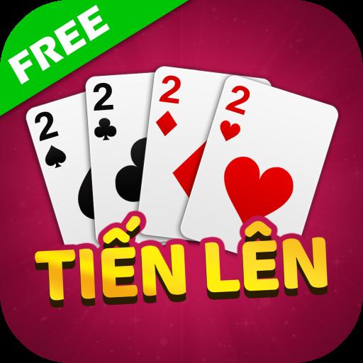 Tien Len – Tiến Lên Miền Nam Apk Pro Mod latest