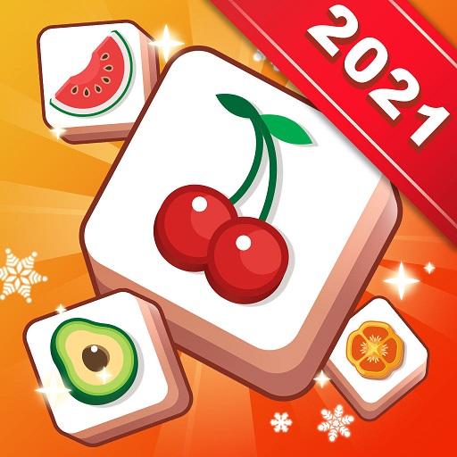 Tile Connect Master:Block Match Puzzle Game 1.1.8 Apk Mod (unlimited money) Download latest
