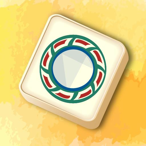 Tile World – Free Tile Puzzle & Match Brain Game Apk Pro Mod latest