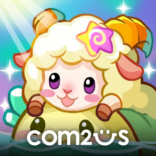 Tiny Farm®  7.00.06 Apk Mod (unlimited money) Download latest