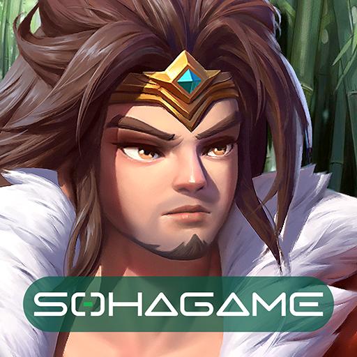 Tân Minh Chủ SohaGame 4.5.0 Apk Mod (unlimited money) Download latest