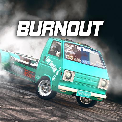 Torque Burnout  3.1.8 Apk Mod (unlimited money) Download latest