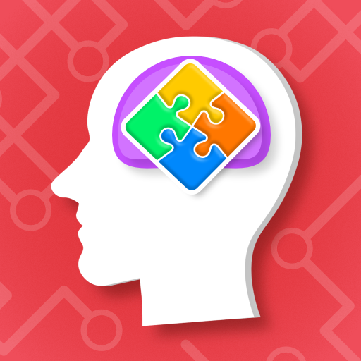 Train your Brain – Attention Games  Apk Mod latest