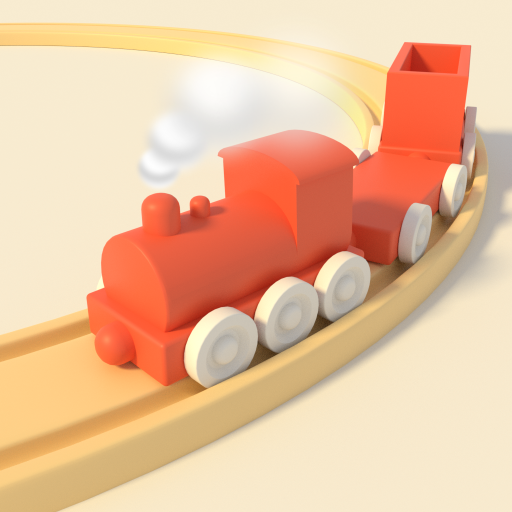Trains On Time  Apk Mod latest