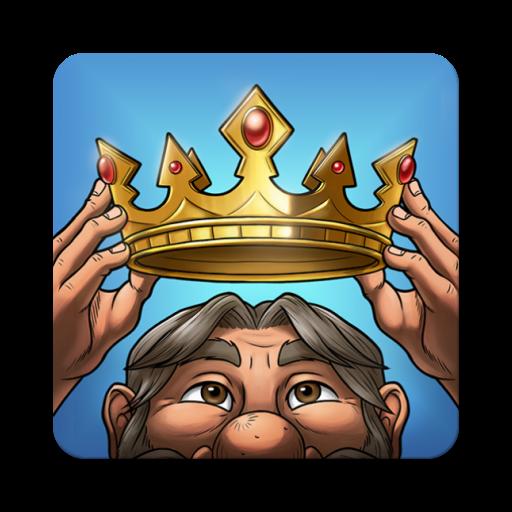 Travian Kingdoms  Apk Pro Mod latest