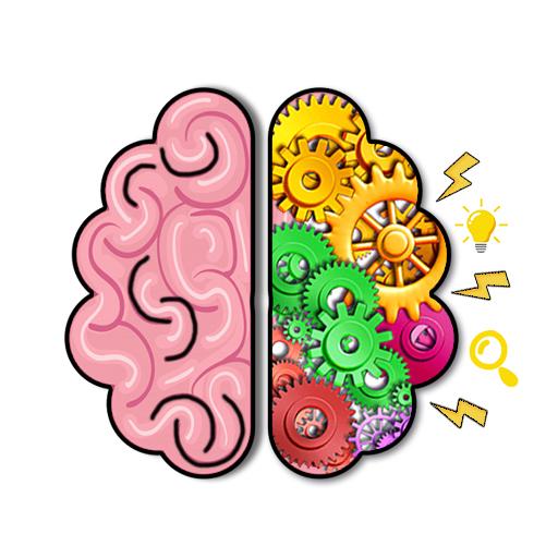 Tricky Brain Master Puzzles – Challenge For Genius   Apk Pro Mod latest 3.47