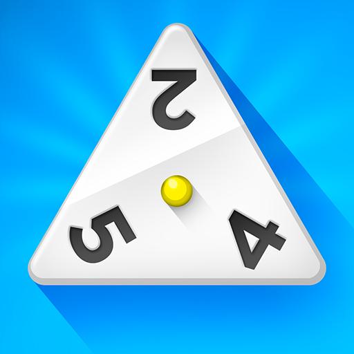 Triominos   Apk Pro Mod latest v1.15.21
