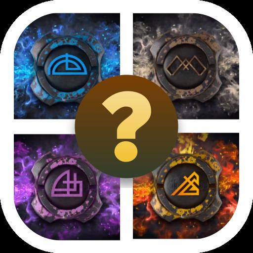 Trivia Reto 4 Elementos  Apk Pro Mod latest