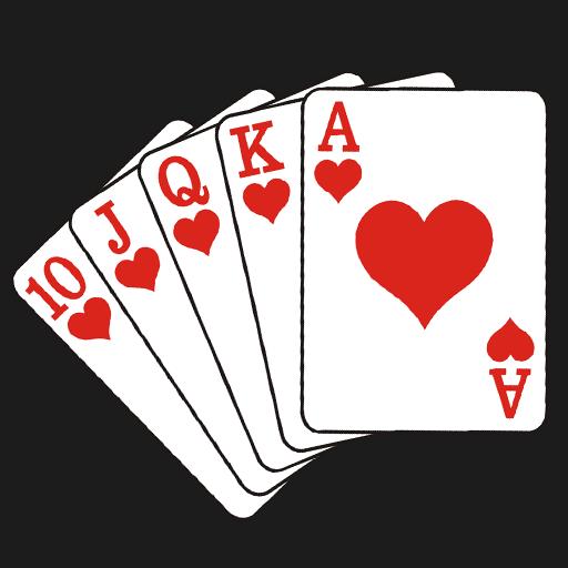 Türk Pokeri   Apk Pro Mod latest 1.4