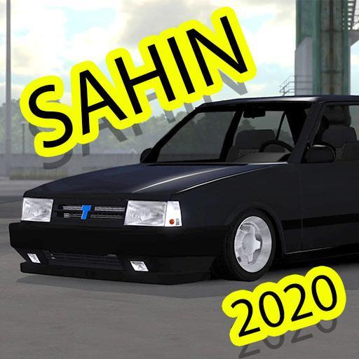 Turkish Sahin Simulator 2021 Sahin Drift Max  Apk Pro Mod latest