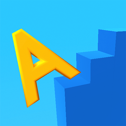 Type Spin  2.1.2 Apk Mod (unlimited money) Download latest