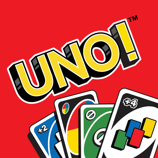 UNO!™  1.7.3563 Apk Mod (unlimited money) Download latest