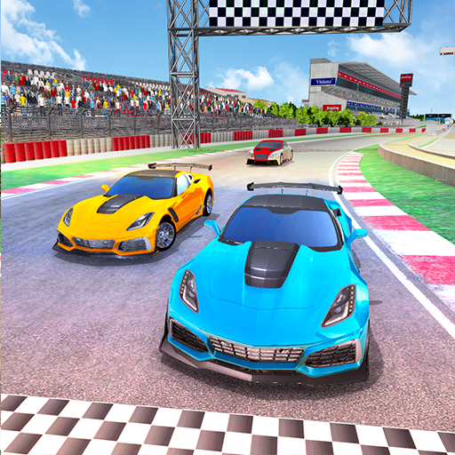 Ultimate Car Racing Games: Car Driving Simulator  Apk Mod latest
