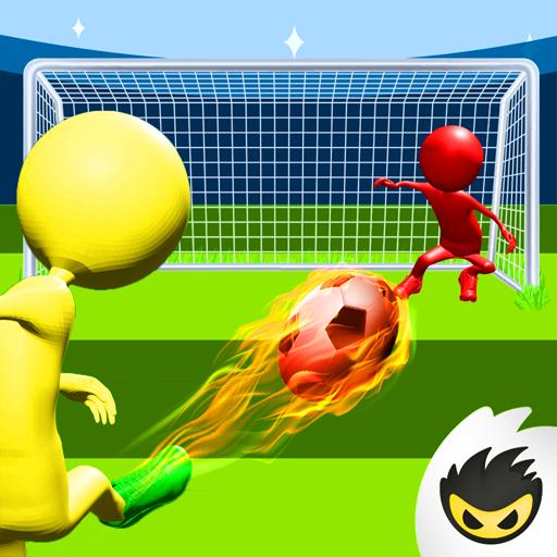 Ultimate kick – soccer ball  Apk Mod latest