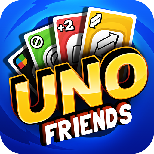 Uno Friends  Apk Pro Mod latest