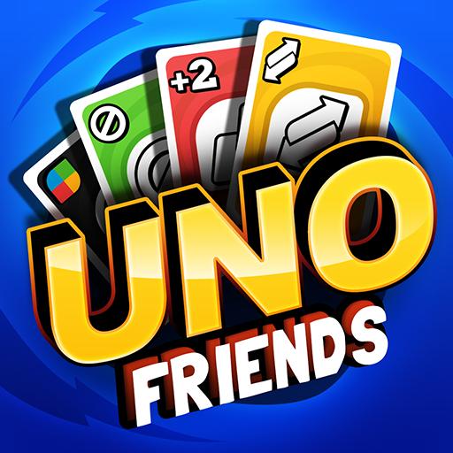 Uno Friends Apk Pro Mod latest