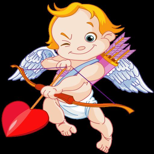 Valentine Day Games for kids  Apk Mod latest