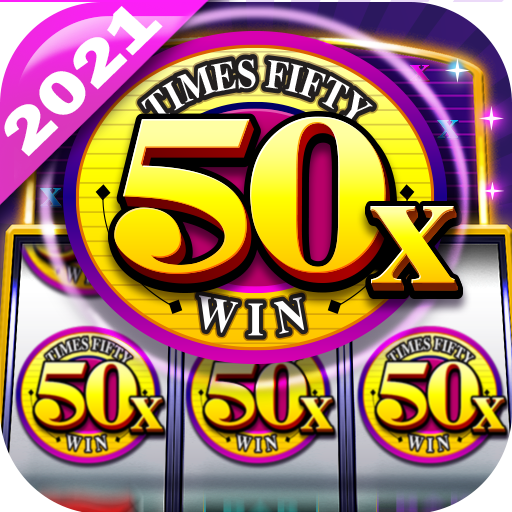 Viva Slots Vegas™ Free Slot Jackpot Casino Games 2.2.03 Apk Mod (unlimited money) Download latest