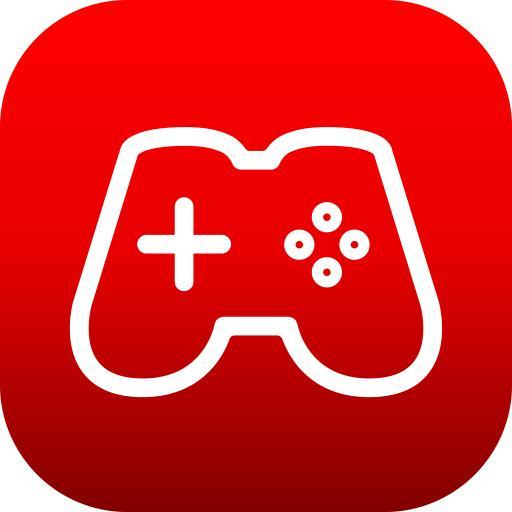 Vodafone Games Apk Pro Mod latest