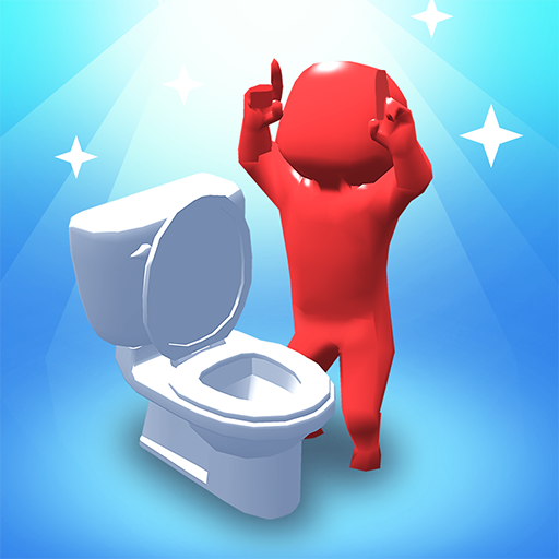 WC Rush  Apk Pro Mod latest
