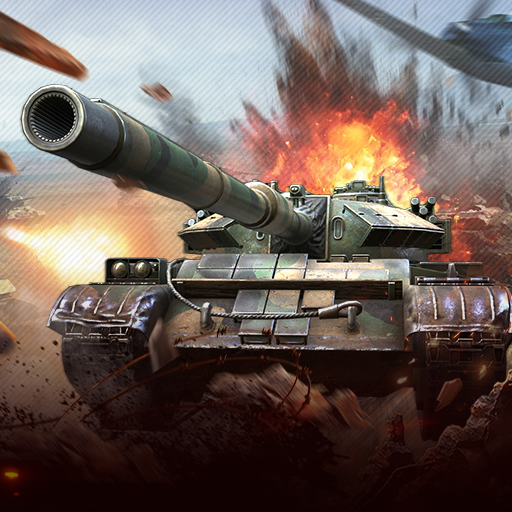 War and Conqueror 1.35 Apk Mod (unlimited money) Download latest