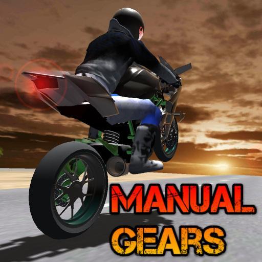 Wheelie King 3 – Motorbike Wheelie Challenge 3D Apk Pro Mod latest