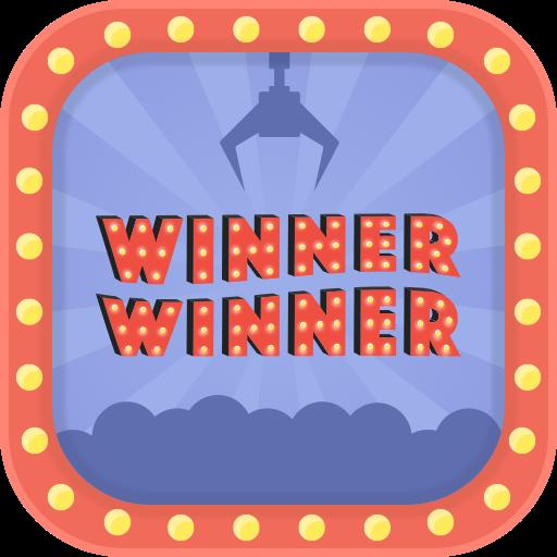 Winner Winner Live Arcade – Real Claw Machines 1.6.0 Apk Mod (unlimited money) Download latest