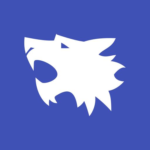 Wolvesville Classic  Apk Pro Mod latest