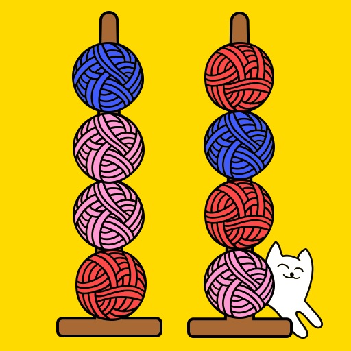 Wool Sort Puzzle   Apk Pro Mod latest 1.0.9