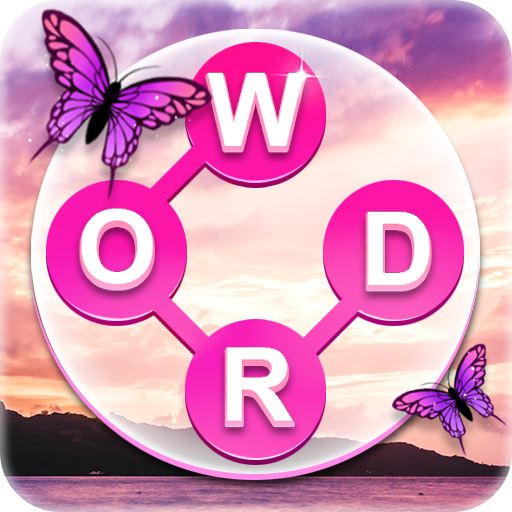 Word Connect- Word Games:Word Search Offline Games Apk Pro Mod latest 7.7