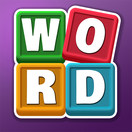 Word Jams Apk Pro Mod latest 0.7.1