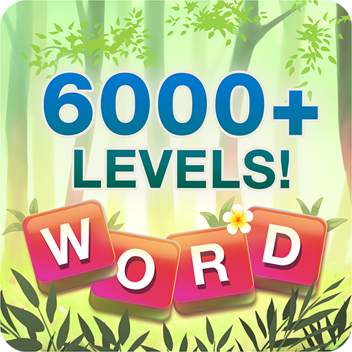 Word Life – Connect crosswords puzzle  Apk Pro Mod latest