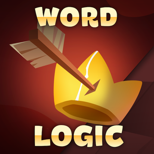Word Logic Your Trivia Teammate   Apk Pro Mod latest 3.0.3