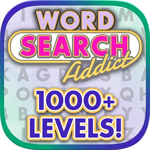 Word Search Addict – Word Search Puzzle Free  Apk Pro Mod latest