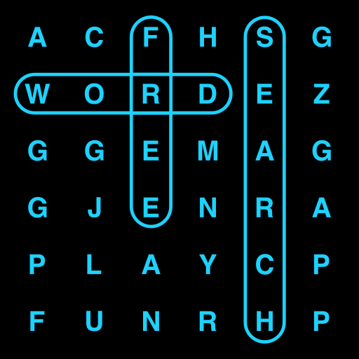 Word Search Free Apk Pro Mod latest