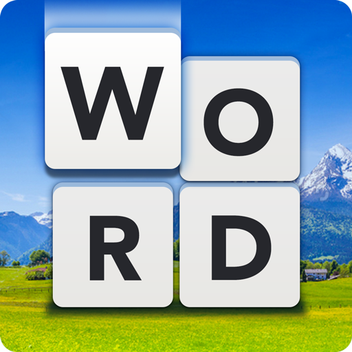 Word Tiles Relax n Refresh  21.0415.00 Apk Mod (unlimited money) Download latest