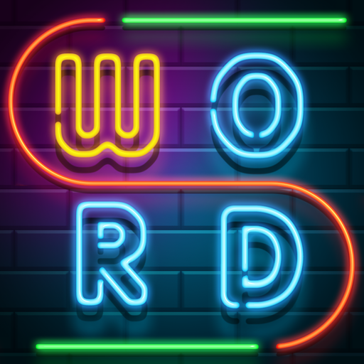 Word Vegas – Free Puzzle Game to Big Win  Apk Pro Mod latest