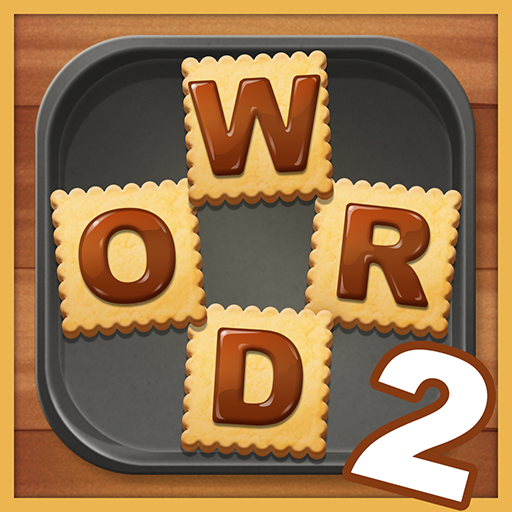 WordCookies Cross  21.0420.00 Apk Mod (unlimited money) Download latest