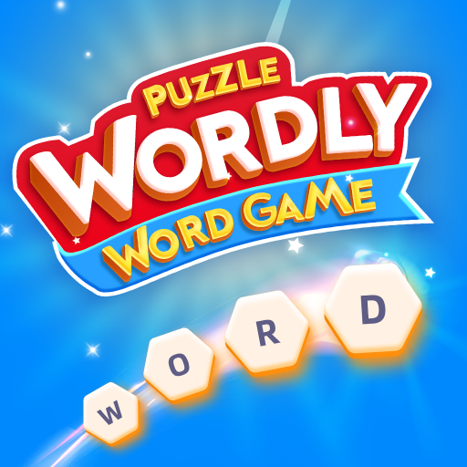 Wordly Link Together Letters in Fun Word Puzzles   Apk Pro Mod latest 2.1