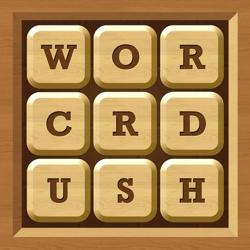 Words Crush: Hidden Words!  21.0429.09 Apk Mod (unlimited money) Download latest