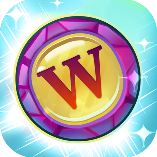 Words of Wonder : Match Puzzle  Apk Pro Mod latest
