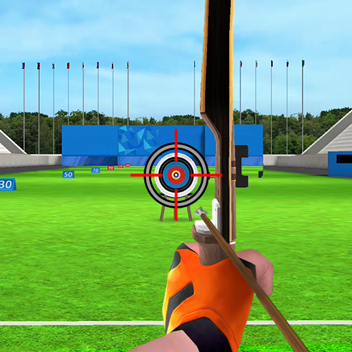 World Archery League  Apk Mod latest